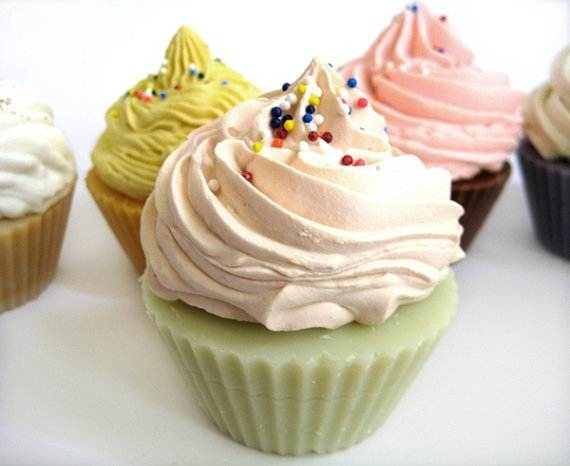 mom-cupcake-_271
