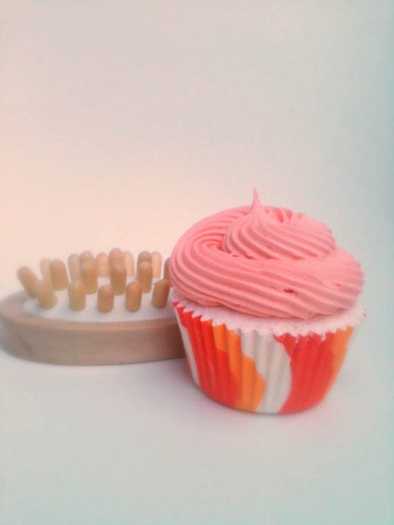mom-cupcake-_291