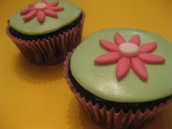 mom-cupcake-_321