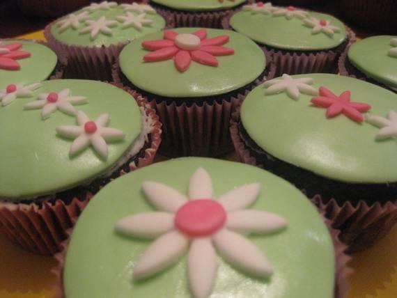 mom-cupcake-_331