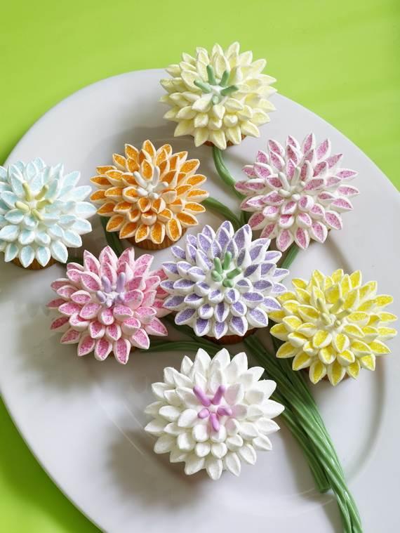 mom-cupcake-_39