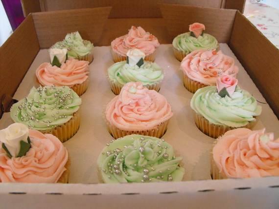 mom-cupcake-_411