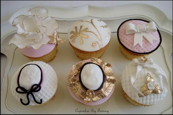 mom-cupcake-_422
