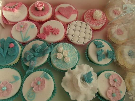 mom-cupcake-_431