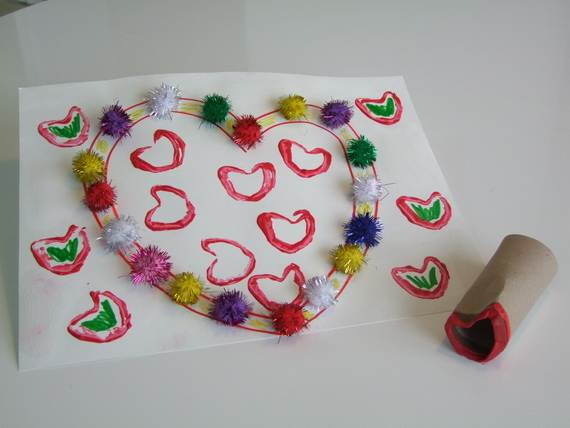 mother-day-Kids-craft-__04