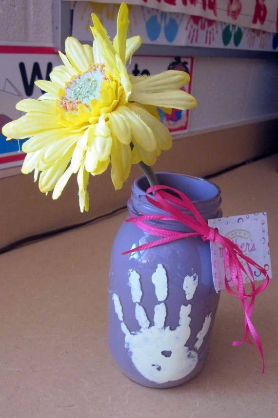 mother-day-Kids-craft-__061