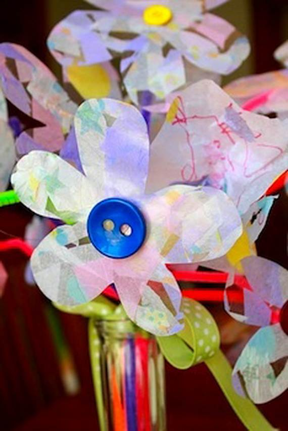 mother-day-Kids-craft-__15
