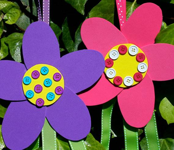 mother-day-Kids-craft-__47