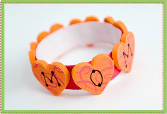 mother-day-Kids-craft-__59
