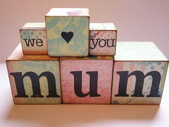 mother-day-Kids-craft-__73