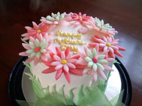 mother- day -cake-_44