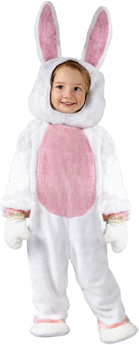 kids easter bunny costume gifts family holiday net guide to