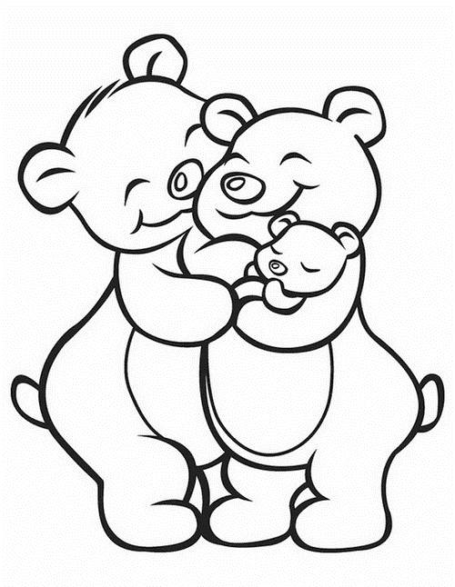 3_bears_resize_resize