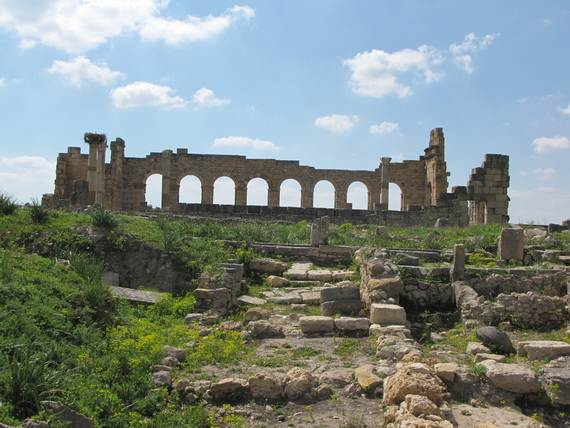 Archaeological-Site-of-Volubilis-Morocco_012