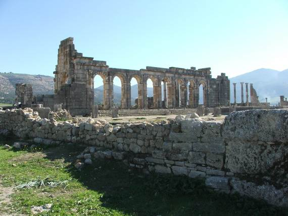 Archaeological-Site-of-Volubilis-Morocco_022
