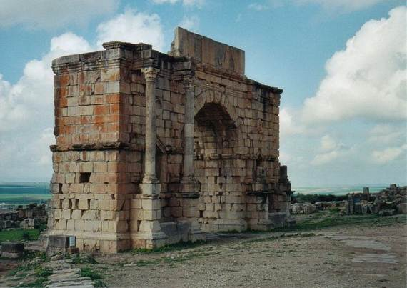 Archaeological-Site-of-Volubilis-Morocco_042