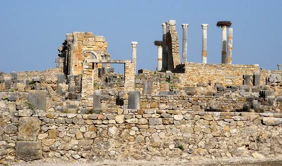 Archaeological-Site-of-Volubilis-Morocco_072
