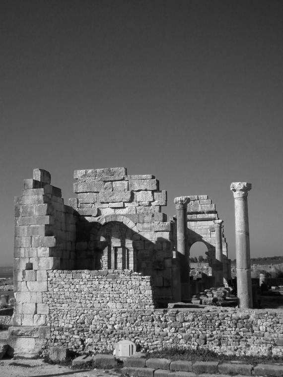 Archaeological-Site-of-Volubilis-Morocco_122