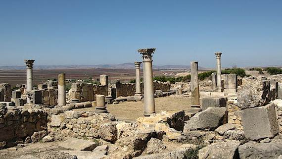 Archaeological-Site-of-Volubilis-Morocco_142
