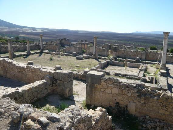 Archaeological-Site-of-Volubilis-Morocco_161