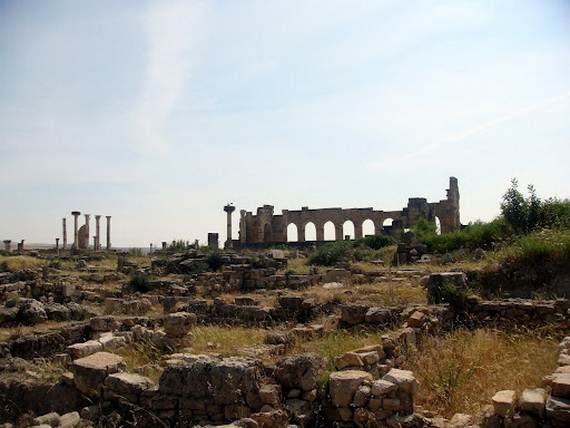 Archaeological-Site-of-Volubilis-Morocco_211
