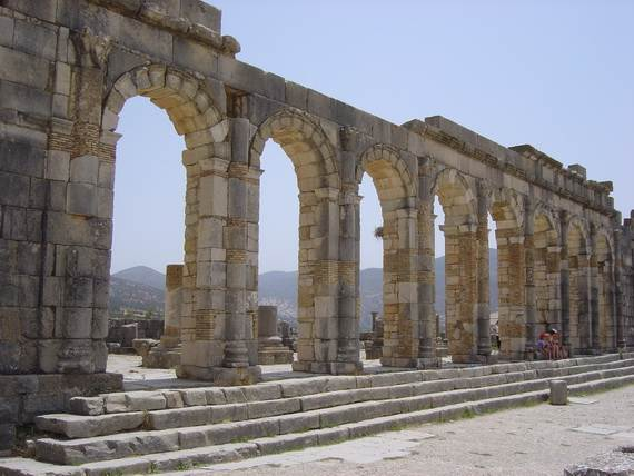 Archaeological-Site-of-Volubilis-Morocco_241