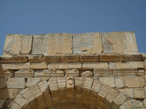 Archaeological-Site-of-Volubilis-Morocco_271