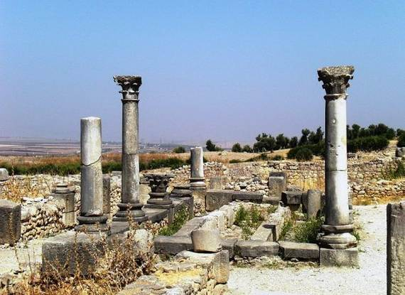 Archaeological-Site-of-Volubilis-Morocco_291