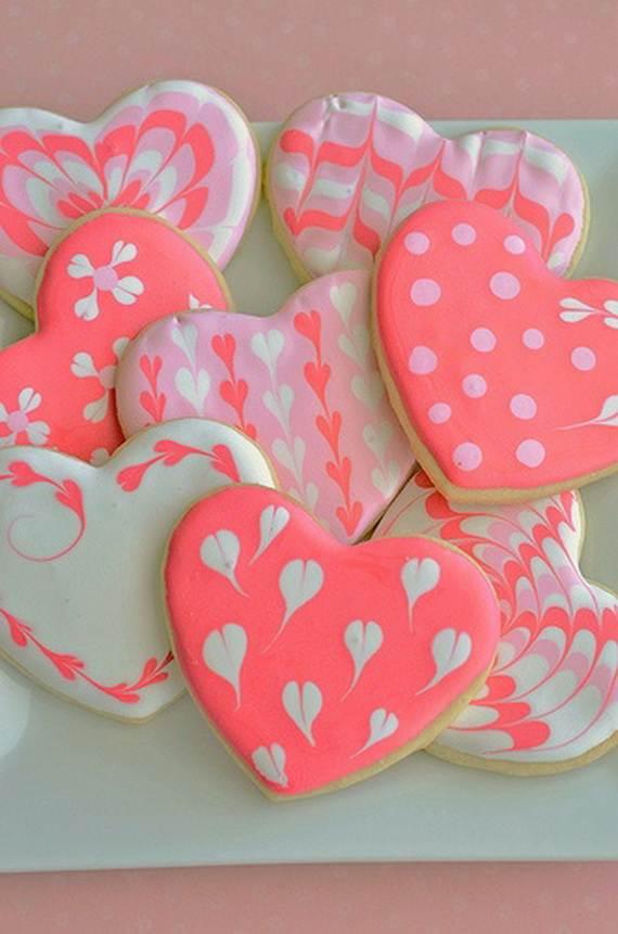 Cupcake-Decorating-Ideas-For-Mom-On-Mothers-Day-10