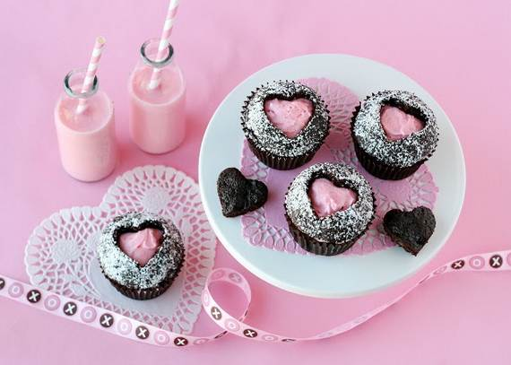Cupcake-Decorating-Ideas-For-Mom-On-Mothers-Day-20