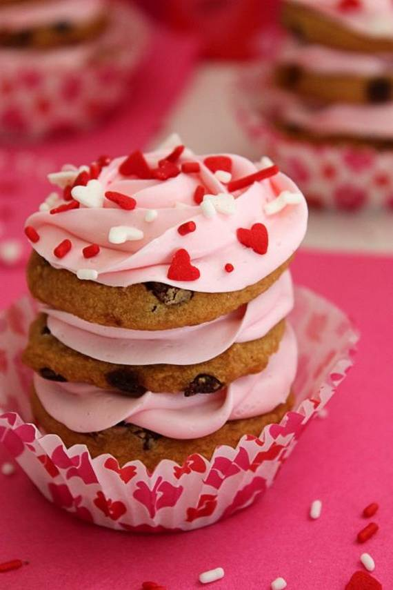Cupcake-Decorating-Ideas-For-Mom-On-Mothers-Day-9