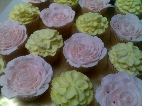 Cupcake-Decorating-Ideas-For-Mom-On-Mothers-Day-_05