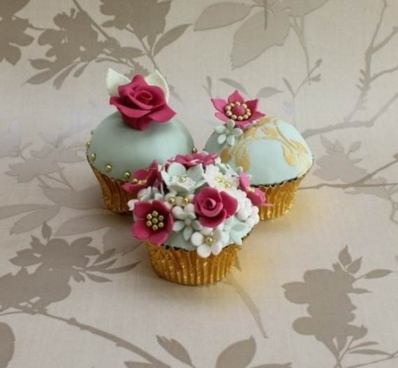 Cupcake-Decorating-Ideas-For-Mom-On-Mothers-Day-_06