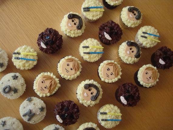 Cupcake-Decorating-Ideas-For-Mom-On-Mothers-Day-_09