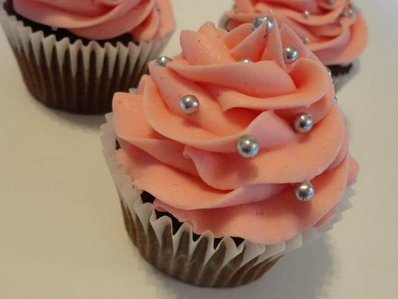 Cupcake-Decorating-Ideas-For-Mom-On-Mothers-Day-_14