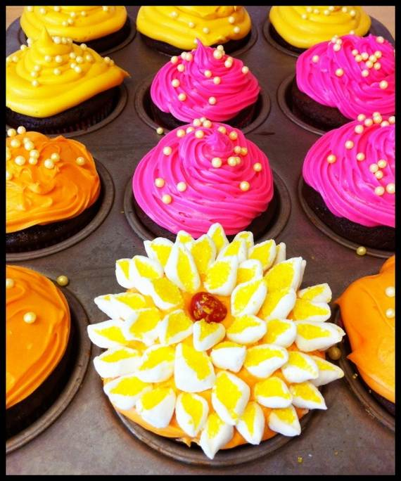 Cupcake-Decorating-Ideas-For-Mom-On-Mothers-Day-_17