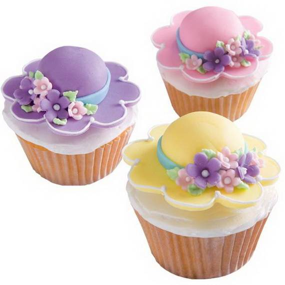 Cupcake-Decorating-Ideas-For-Mom-On-Mothers-Day-_22