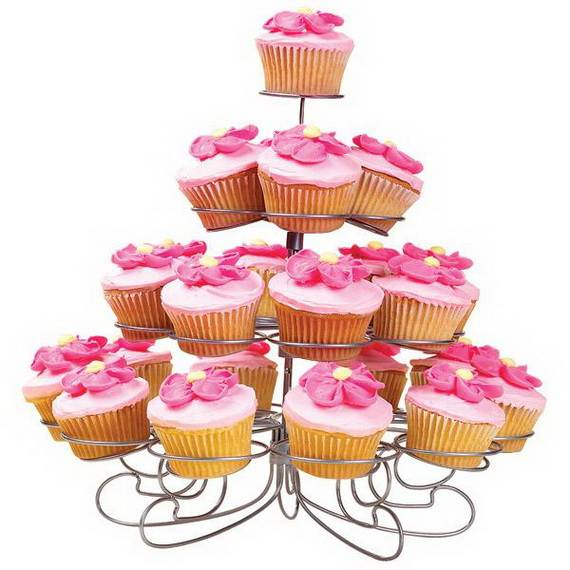 Cupcake-Decorating-Ideas-For-Mom-On-Mothers-Day-_34
