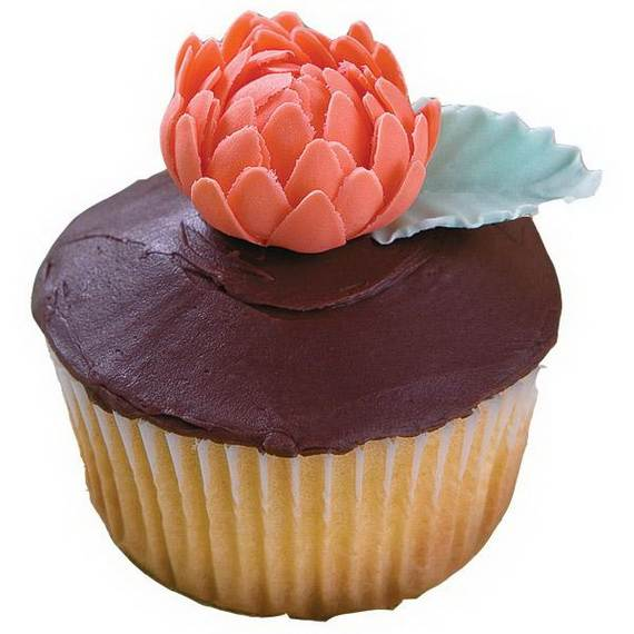 Cupcake-Decorating-Ideas-For-Mom-On-Mothers-Day-_37