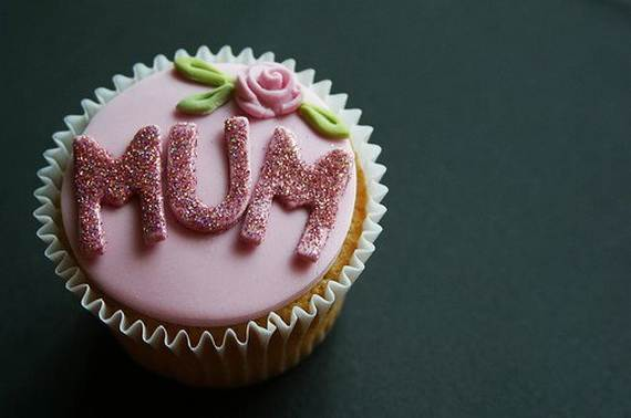 Cupcake-Decorating-Ideas-For-Mom-On-Mothers-Day-_45