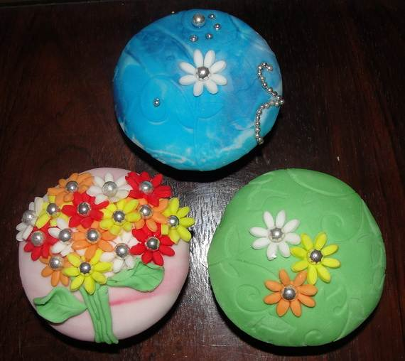 Cupcake-Decorating-Ideas-On-Mothers-Day-_04