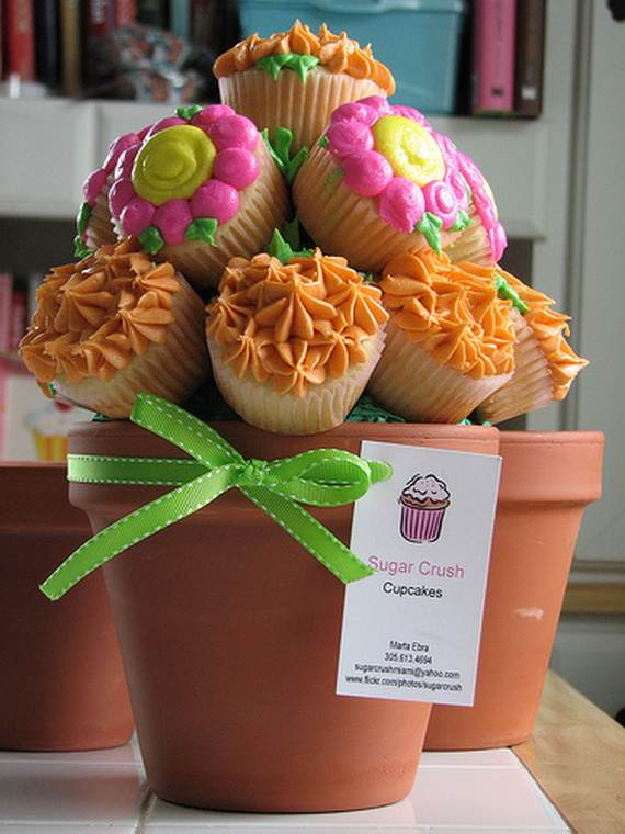 Cupcake-Decorating-Ideas-On-Mothers-Day-_15