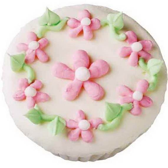 Cupcake-Decorating-Ideas-On-Mothers-Day-_37
