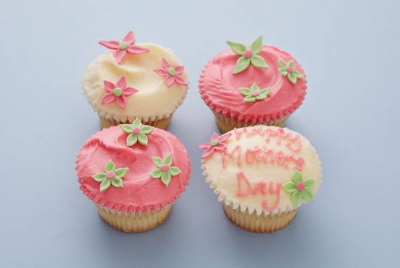 Cupcake-Decorating-Ideas-On-Mothers-Day-_47