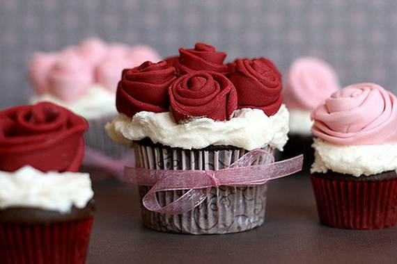 Cupcake-Decorating-Ideas-On-Mothers-Day-_50