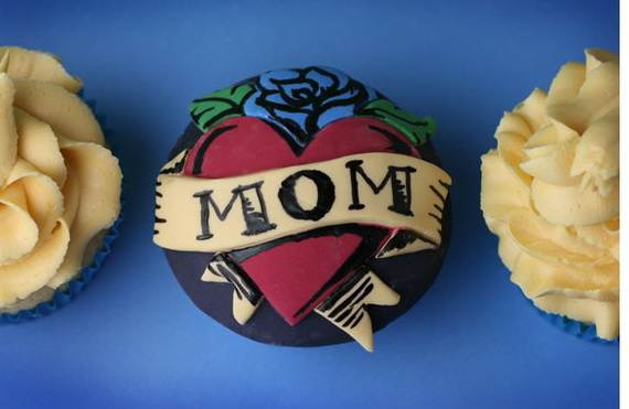 Cupcake-Decorating-Ideas-On-Mothers-Day_04