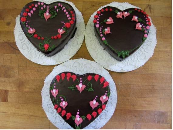 Cupcake-Decorating-Ideas-On-Mothers-Day_08
