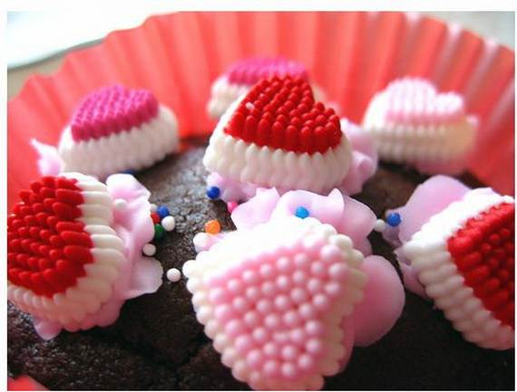 Cupcake-Decorating-Ideas-On-Mothers-Day_10