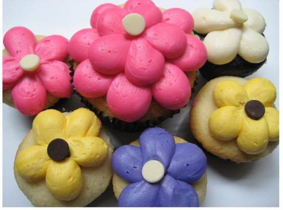 Cupcake-Decorating-Ideas-On-Mothers-Day_13