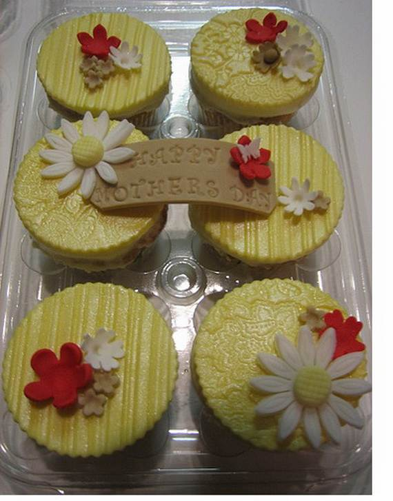 Cupcake-Decorating-Ideas-On-Mothers-Day_16